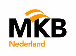 Energieadvies MKB Nederland - Archetex Adviseurs en Ingenieurs